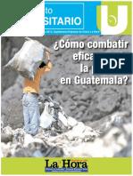 Suplemento-Universitario-octubre.pdf