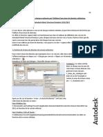 Création de convois utilisateur par base de données_FR.pdf