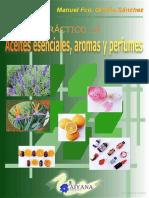 292983158-Manual-Practico-de-Aceites-Esenciales-Aromas-y-Perfumes.pdf