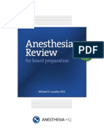 Anes Review for Board Prep.pdf