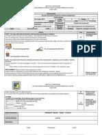 MTRO AMILKAR PLANEACION 3 GRADO.docx