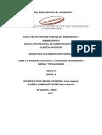 Sociedad Encomandita.pdf