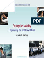 Enterprisemobility Mobiusconsulting 9-23-09 100310231732 Phpapp01