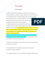 1.Catastro, proceso Reforma Agraria.docx