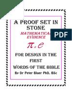 SINOPSE DO LIVRO PROOF SET STONE.pdf