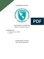 Costeo por actividades ABC.pdf