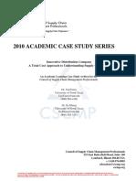 1_Case_IDC.pdf