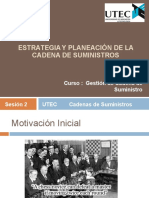 02 Estrategia, planeación y KPIs.pptx
