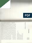 Gros c Estados de Violecc82ncia 2009 p 227 a 254.PDF Leitura Aula 1