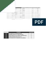 Matriz de Riesgos (1)