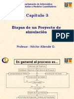 03_Guia_Proyecto_Exitoso.ppt