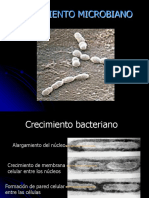 Crecimiento microbiano.ppt