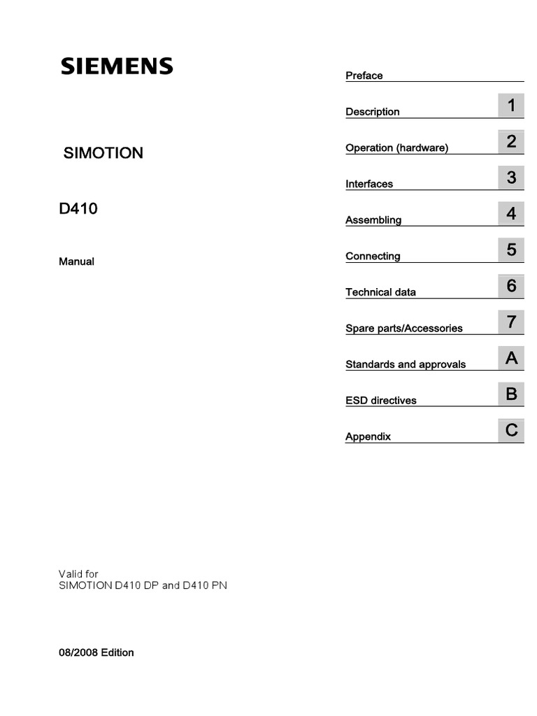 Dell D410 Manual Pdf