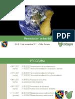 20171106_Remediación ambiental