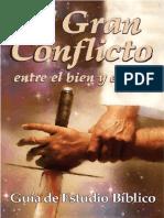 01-Completo-El Gran Conflicto.PDF.pdf