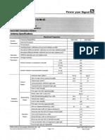 Antena L35.pdf