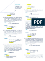 Imprimir_anualidades.docx