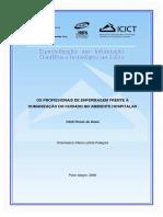 Cledi.pdf