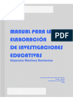Martínez-A.-Manual-2008.pdf