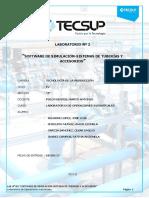 Informe Técnico Lab. 2-Opuin