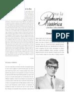 160878279-Edmundo-de-Los-Rios-Los-Juegos-Verdaeros.pdf