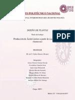 TercerParcial Plantas ESCF