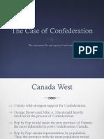 case-of-confederation
