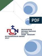 proposal parheheon.doc