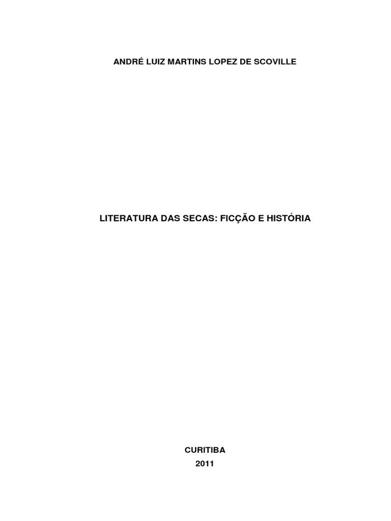 TESE.literatura Das Secas aa980b63fc
