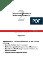 D17316GC20_L02_Architecture.ppt