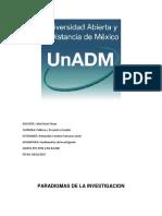 FI_U1_A2_FRHC_paradigmas