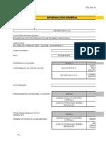 Cuestionario Homologación Tecniflow 2016.xlsx