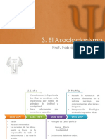 3. El ASOCIACIONISMO-1.pdf