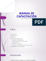 manual de capacitacin.pdf