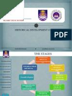 developmentoffiqh-111219102421-phpapp02