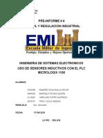 PRE_INF.4 Sensores Inductivos Con El PLC