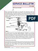 225. R 8 pdf