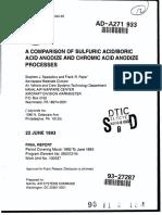 anodizados.pdf