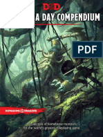 Monster a Day Compendium V2.pdf