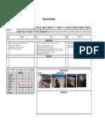 TJELDaily Activities Report 25,10,17