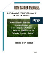 PIP-INSTALACI__N-DEL-SISTEMA-DE-RIEGO-SAPANCOLLANA-OBS.-LEVANTADAS.doc; filename_= UTF-8''PIP-INSTALACI%C3%93N-DEL-SISTEMA-DE-RIEGO-SAPANCOLLANA-OBS.-LEVANTADAS