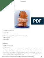 Asfixiología Forense