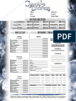 CofD_4-Page_Interactive.pdf