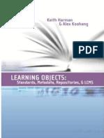 264335868-Learning-Objects.pdf