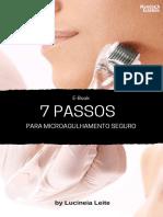 E-Book 7 Passos Para o Microagulhamento Seguro-ilovepdf-compressed