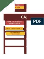Planilla Elaboración Proyectos DER-Desarrollo Empresas Rurales-2