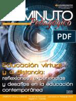 boletin pedagogico N5