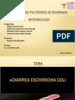 Microbiología Ex. 2
