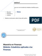 EstadisticaAplicadaFinanzas