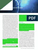 Genetica Medicasiiii-jorde,Carey y Brmshad-4_ Ed-ed Elseiver Mosby-2011 Cap 8